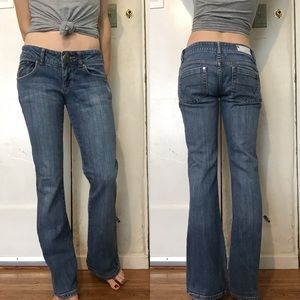 O'neill Jeans